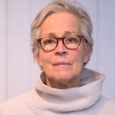 Ingela Adamson