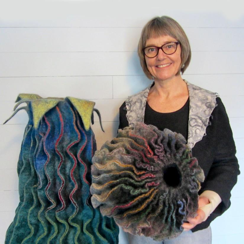Irene Thorsrud Eik