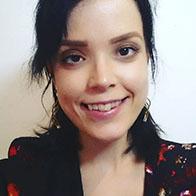 Johanna Stigsdotter